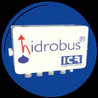 hidrobus2